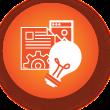 icon-custom-graphics-content-brand-strategy